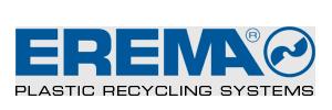 logo_erema