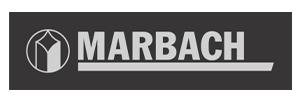 logo_marbach