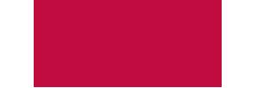 logo_zkw